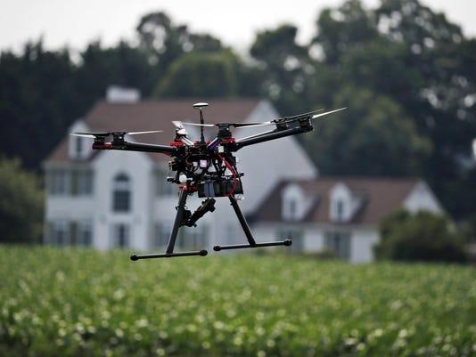 IMG_Drones_Agriculture_7_1_22B8T9IV.jpg_20150722.jpg