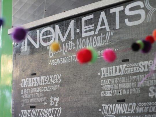 REN Food Truck CP_Nom Eats.jpg