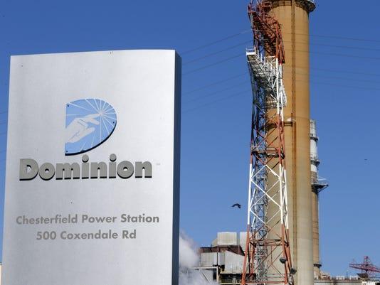 Power Company Donatio_Wolf (4)