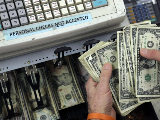 economy Consumer Spending_Yang-1