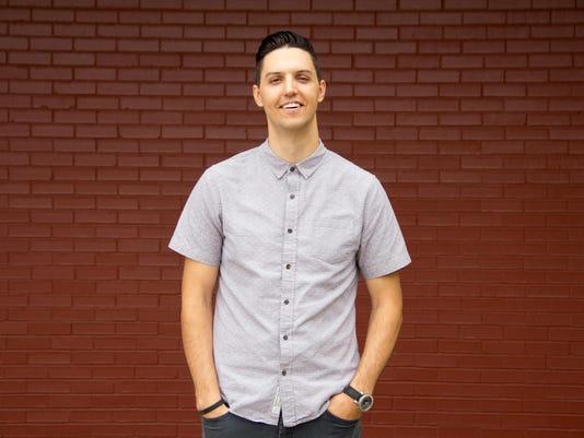 2014-Pastor Profiles-011