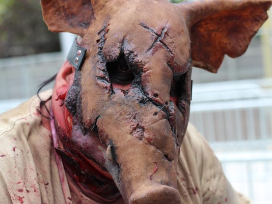 actor-butcher_SlaughterHouse_IMG_3776