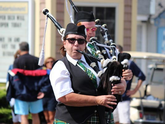 1 Bagpipes CLOSE IMG_9295