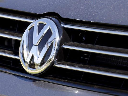 Volkswagen US Impact