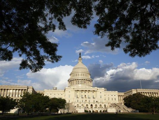 Capitol_Redm