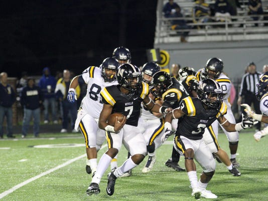 2015-11-20 Carencro VS Neville (66)