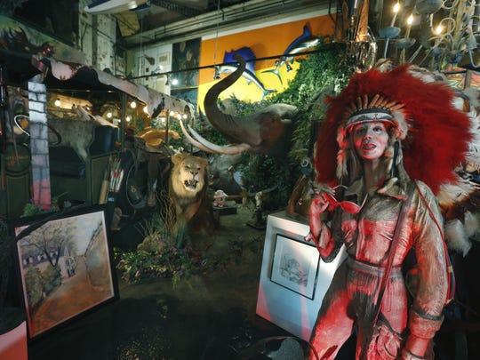 ARTISANworks celebrates its 15th year.