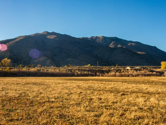 REN Sanchez Ranch_Ranch View.jpg