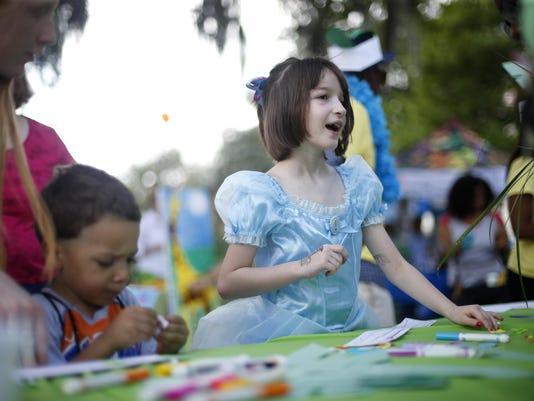 -Childrens Week 4.jpg_20150414.jpg
