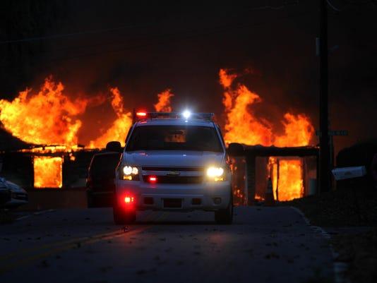 BMN 012816 Fire dangers A1