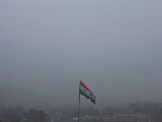 AP_Mideast_Syria_HAS101