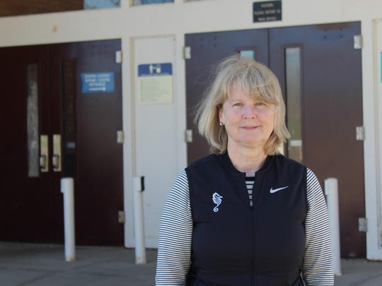 Burlington High School Principal Amy Mellencamp is optimistic that students will have access to improved course offerings for the upcoming academic year.