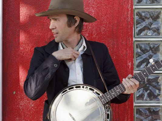 BMN 082516 Jam in the Trees Willie Watson