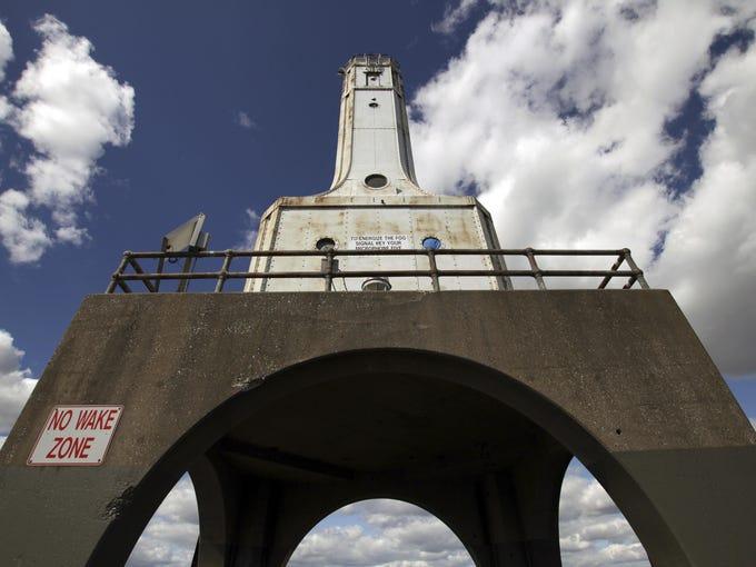Lighthouse_Money_Pits__meckert@gannett.com_8
