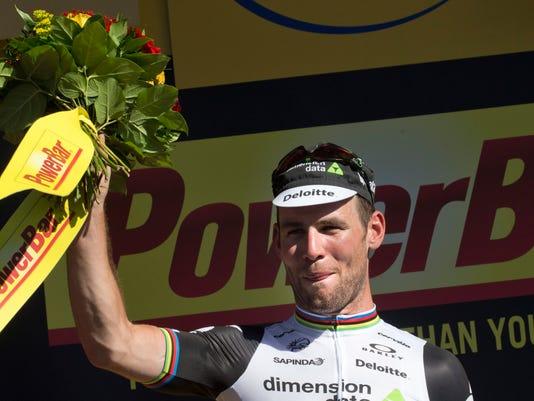 France+Cycling+Tour+d_Robe+0719162(1).jpg