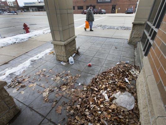MJS_homelessdeaths_2_hoffman.jpg_HomelessDeaths