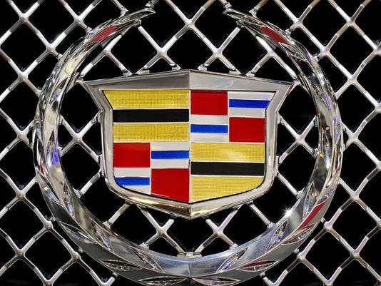 FRANCE-AUTO-MOTOR-SHOW-FEATURE-CADILLAC