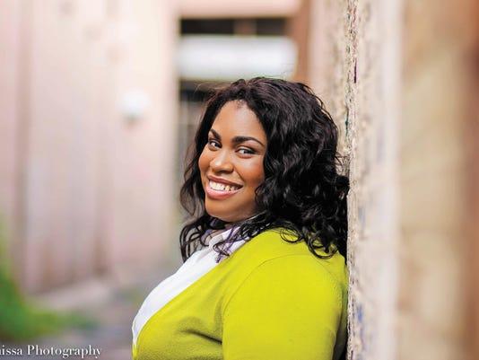 Angie Thomas Photo by Anissa Hidouk.JPG