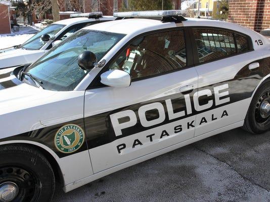 Pataskala Police
