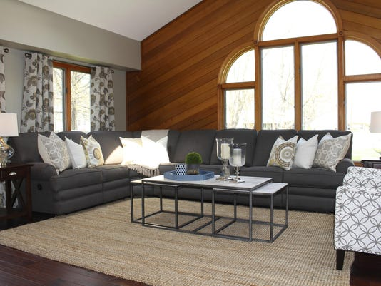 Homes Recliners (4)