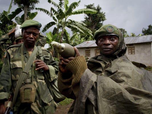Africa Conflict Minerals (2)