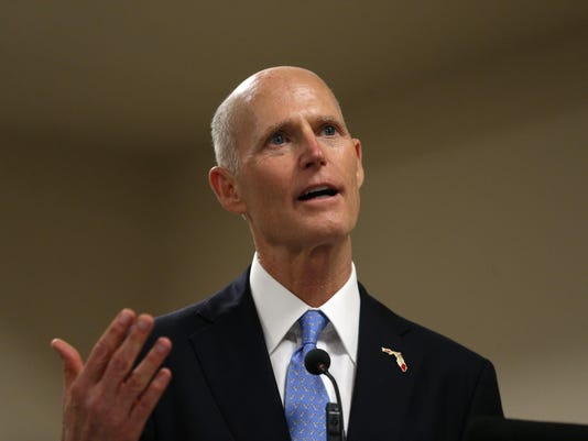 TLHBrd_06-15-2017_Democrat_1_A003~~2017~06~14~IMG_-Gov_Scott_4.jpg_201_1_1_8CIN4