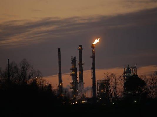 Petroleum Energy_Redm.jpg