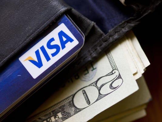 NerdWallet-Card Fraud