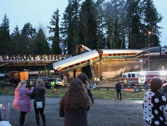 Train Derailment Washington State (2)