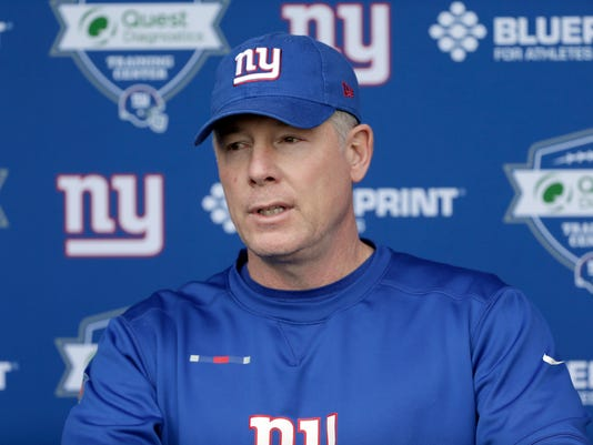 Giants_Football_36347.jpg