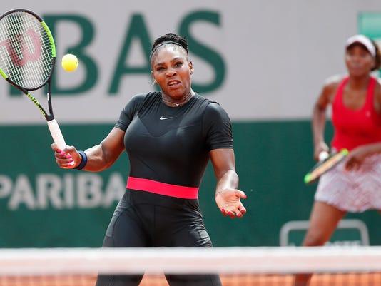 France_Tennis_French_Open_59378.jpg