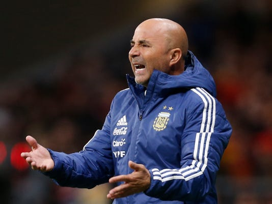 Argentina_Soccer_WCup_Coaches_93682.jpg