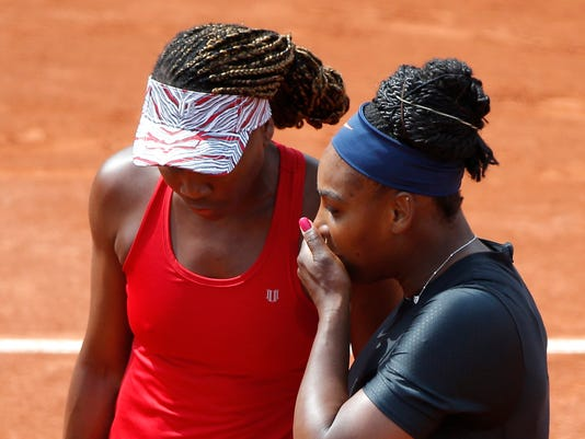 France_Tennis_French_Open_63376.jpg