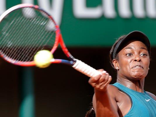 France_Tennis_French_Open_09303.jpg