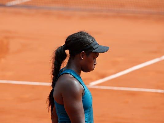 APTOPIX_France_Tennis_French_Open_06119.jpg