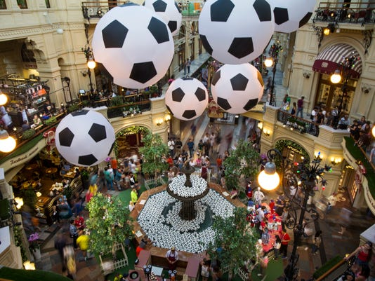 Russia_Soccer_WCup_Booming_Business_55220.jpg