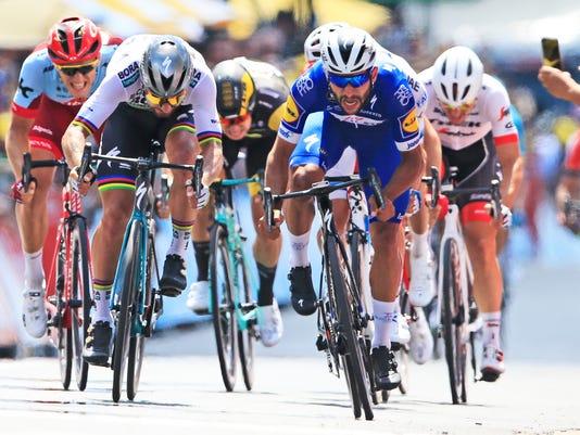 France_Cycling_Tour_de_France_61672.jpg