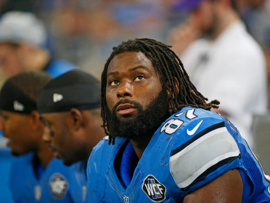 Ex_Lions_Player_Arrested_Football_97403.jpg