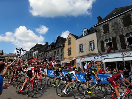 France_Cycling_Tour_de_France_85950.jpg