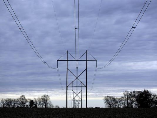 power-lines3