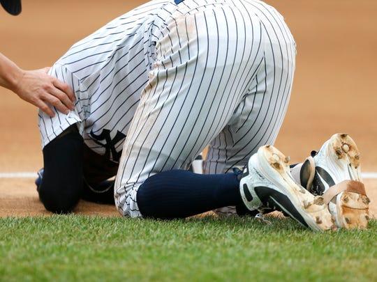Blue_Jays_Yankees_Baseball_07756.jpg