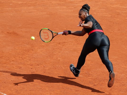 France_Tennis_French_Open_Williams_Catsuit_04502.jpg