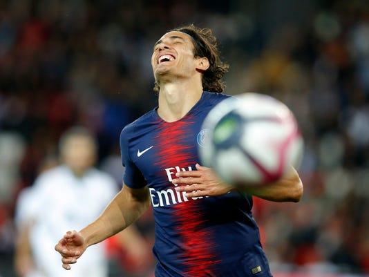 France_Soccer_League_One_57132.jpg