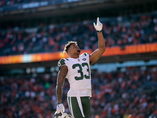 Behind Enemy Lines: Week 4 Q&A with Jets Wire