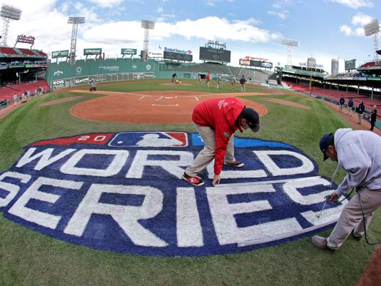 World_Series_Dodgers_Red_Sox_Baseball_57564.jpg