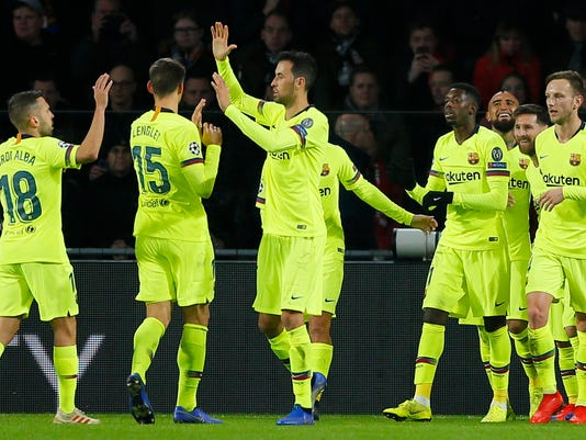 Netherlands_Soccer_Champions_League_13054.jpg