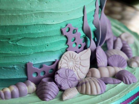 cake1002b (2).jpg
