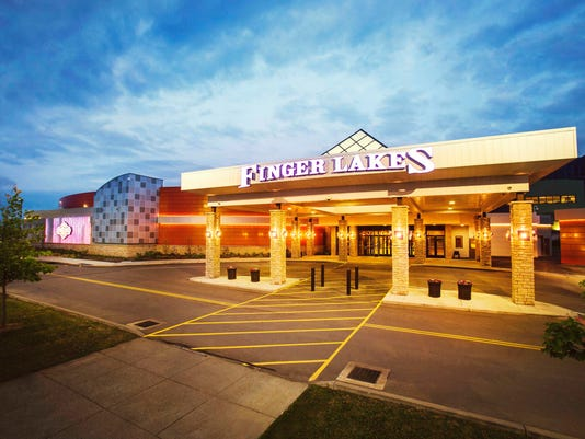 FingerLakesGaming01.jpg