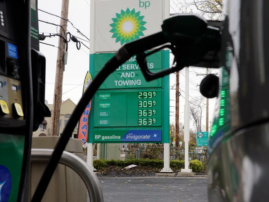 -ASBBrd_02-07-2014_PressMon_1_B005~~2014~02~06~IMG_AP_Gas_Prices.jpg_1_1_KE6.jpg