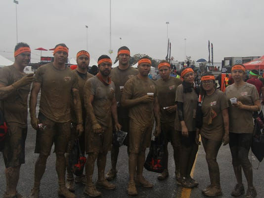 OticonHearoes - ToughMudder 2014 Post-Challenge.JPG